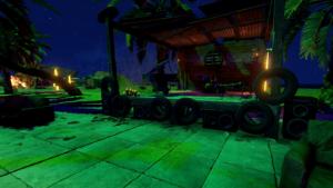 Screenshot 1 9