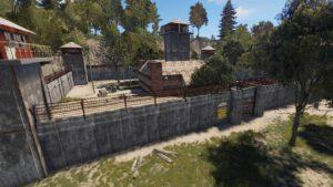 Screenshot 6 2