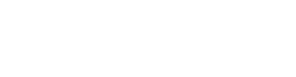 rust custom map designs