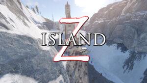 Island Z