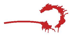 MeinRust Logo Wasserzeichen Wei