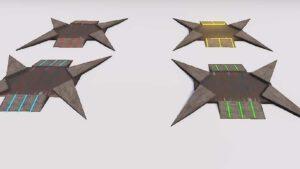 Nemesis Weapon Spawner 1