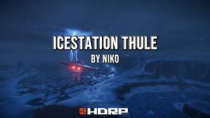 Thule Prefab