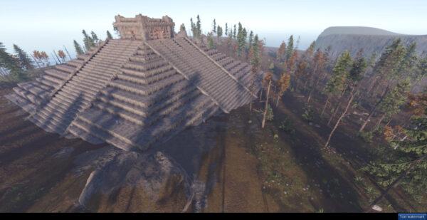 pyramide 08