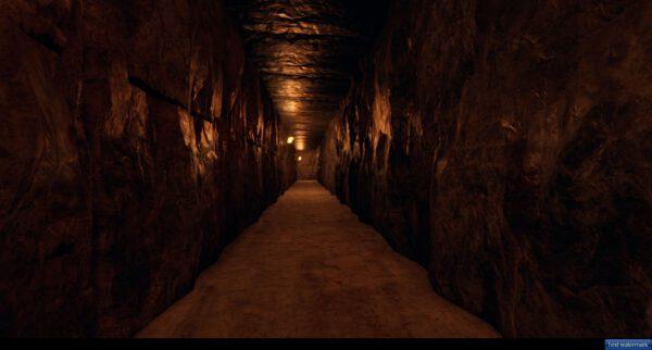 pyramide 21